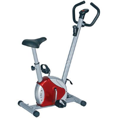 Велотренажер 10 кг маховик